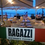 Photo of Ragazzi Pizzeria
