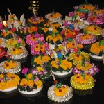 Somerset Park's Loy Kratong Celebration