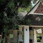 Villa Buriram