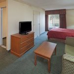 CountryInn&Suites Montgomery  GuestRoom
