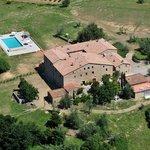 Photo of L'Antica Grancia di Quercecchio