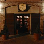 Bar La Vetta