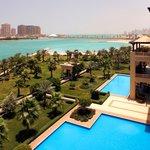 جراند حياة الدوحة