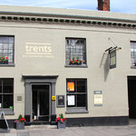 Trents, Chichester
