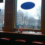 Photo of Coffeeshop Basjoe