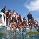 Balicasag Trip