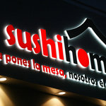 Photo of Sushihome
