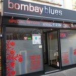 Bombay Blues, 387 London Rd, Westcliff-on-Sea.