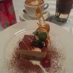 Photo of cafe morceau
