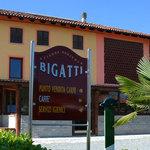 Bigatti