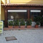 ristorantino Mare e Monti da Giuliano