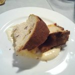 Photo of Visconti Bakery & Food