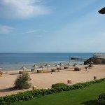 """La spiaggia """"relax"""""""