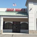 Senor Miguel's New Mexican Restaurant照片