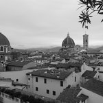 Roof Brunelleschi