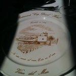 Photo of Cap Ducal