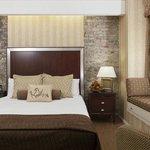 Hotel Griffon - A Greystone Hotel