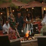 Rita's Kitchen at JW Marriott Camelback Inn Scottsdale Resort & Spa