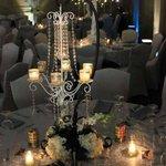 Weddings at The Elms