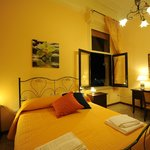 Photo of Barone Bed and Breakfast