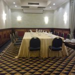 "Meeting room "" Trevi"""