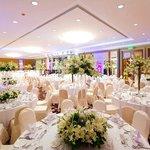 Wedding Ballroom 2