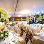 Wedding Ballroom 1