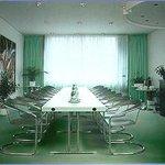 Hotel Artemisia Foto