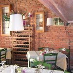Photo of Ristorante Osteria Gioitta