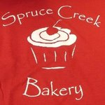 spruce creek bakery