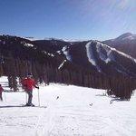 Great Ski Trails