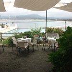 Bild från Hotel Regata