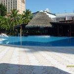 Piscina Hotel57091290