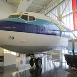 Old 727
