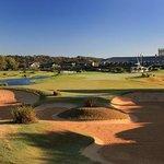Eagle Ridge Golf Course