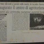 Il Primo in Umbria