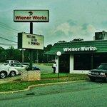 Wiener Works