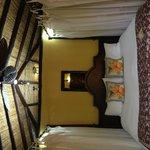 Nayara suite