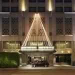 Photo de Landis Taipei Hotel