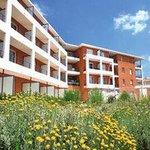 Park&Suites Confort Aix La Duranne - Exterior View
