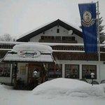 Scharnagl's Alpenhof