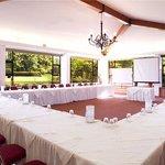 Dalias conference room