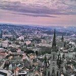Photo de Ciel D'Europe