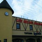 Фотография Le Relais d'Alsace - Taverne Karlsbrau