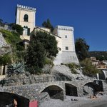 Foto de Castello Canevaro