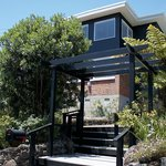 72 Kohimarama Road - Kohi Beach B&B