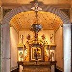 Photo de Palacete Chafariz D'El Rei