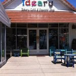 Photo of Ideary Cafe and Bakery
