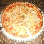 Dub_Pizza_Baracuda
