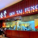 Photo of Din Tai Fung Pavilion KL